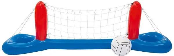 Play Center Voleibol