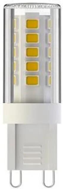Lampada G9 Led 3w 300lm 127v 300 Ip20 2700k