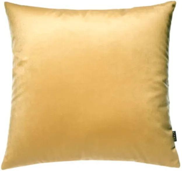 Almofada Nude Compliment 50x50 cm  - Velvet