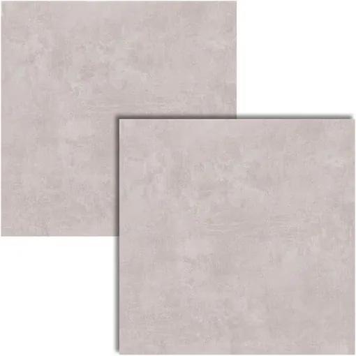 Porcelanato Metropole Cement AR72003 72x72cm - Viarosa - Viarosa