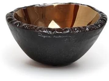 Bowl Bronze Regina Medeiros
