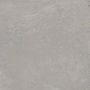 """Porcelanato Acetinado Ceusa Cimento """"A"""" 60x60 Retificado"""