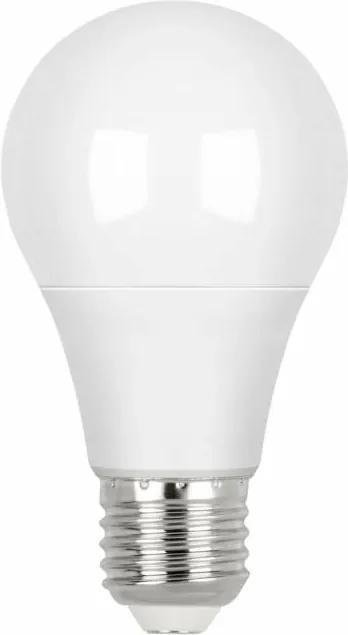 lâmpada de led BULBO A60 10w quente Inmetro kitc/10pçs Stella STH6236/30