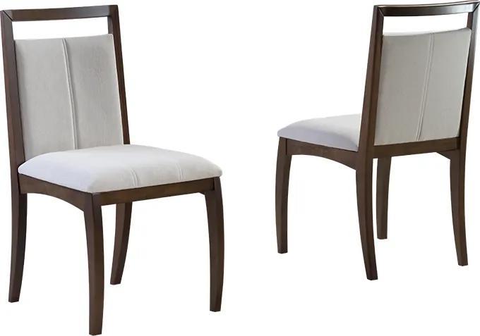 Cadeira de Jantar Larissa II