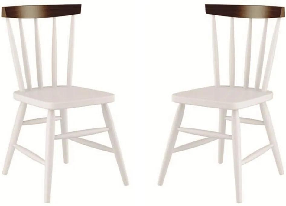 Cadeira Údine (2 Unidades)