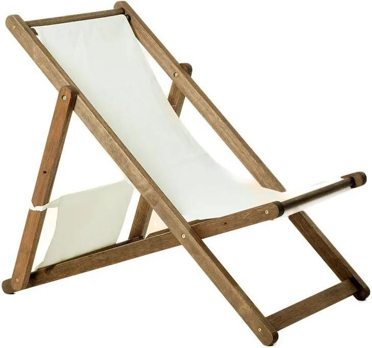 Cadeira Opi Dobrável Sem Braços - Wood Prime MR 248755