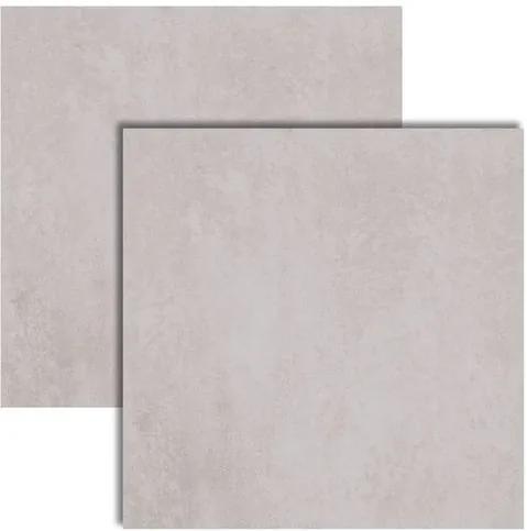 Porcelanato Cemento Grigio Ad4 Retificado 60x60cm - Biancogres - Biancogres