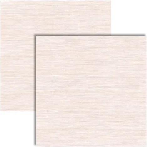 Piso Risca de Giz Branco HD 56x56cm - 56001 - Cristofoletti - Cristofoletti