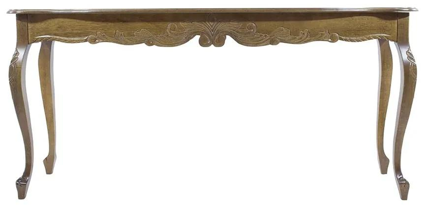 Aparador Zara 1,80 - Wood Prime LN 15535