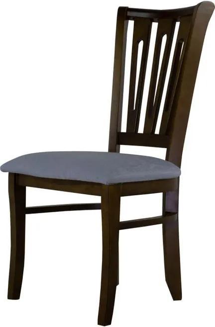 Cadeira de Jantar Hollie - Wood Prime PP 25768