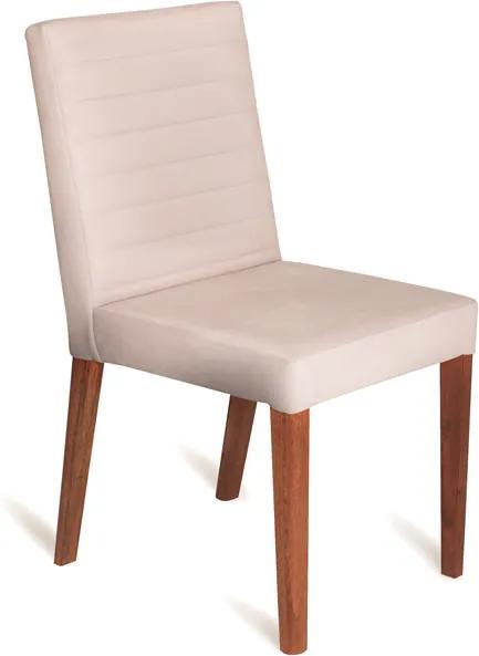 Cadeira de Jantar Dóris