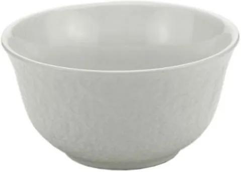 Mini Bowl Trevinho