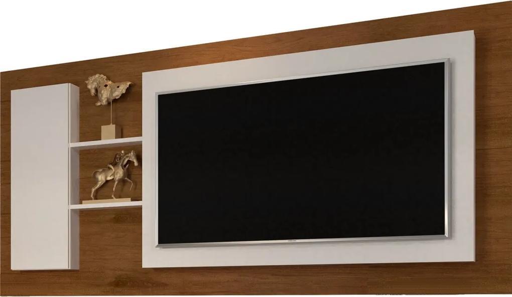 Painel Jb 5011 Caramelo/Perola