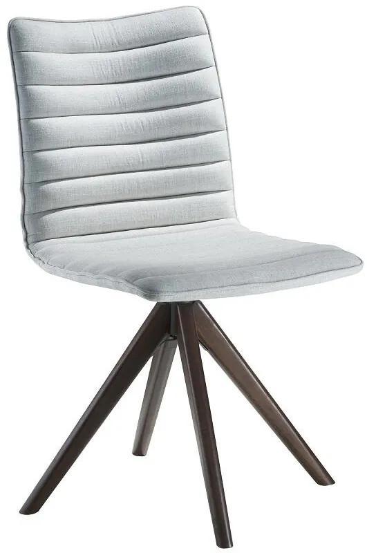 Cadeira Julia