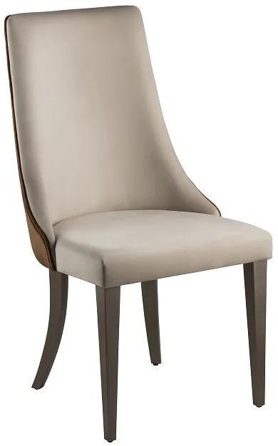Cadeira Dorian