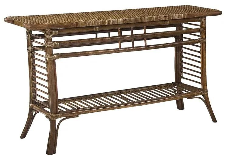 Aparador Uniq - Wood Prime SB 29002