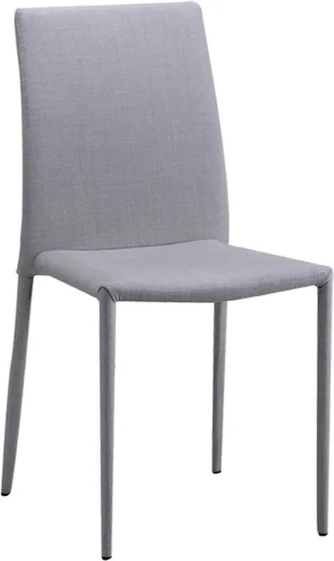 Cadeira de Jantar Bege
