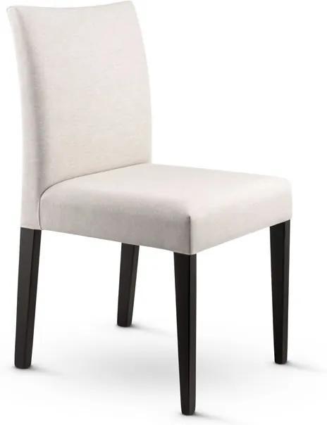 Cadeira de Jantar Ama