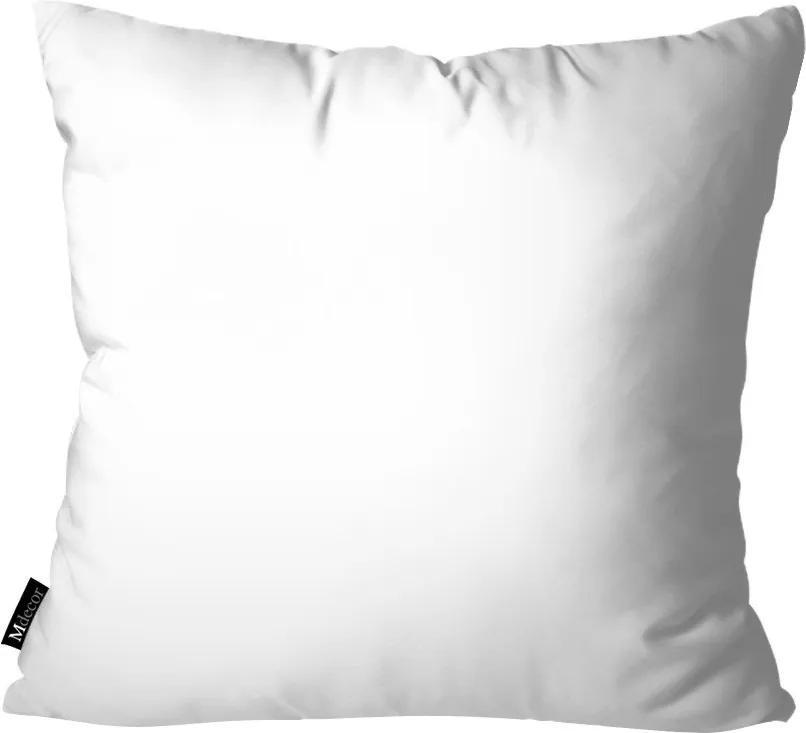 Almofada Lisa Branco55x55