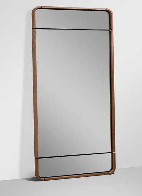 Espelho Tecno