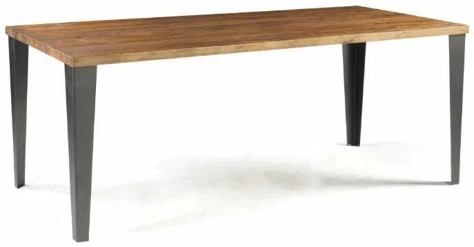 Mesa de Jantar Bent
