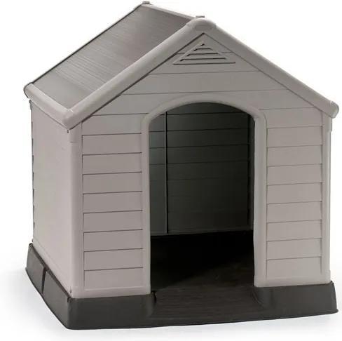 Casinha para Pet Barth