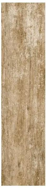 Porcelanato Tulha Rústico Retificado 28,8x119cm - 8146 - Ceusa - Ceusa