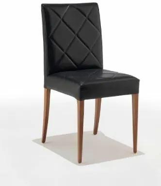 Cadeira Flox Matelassê