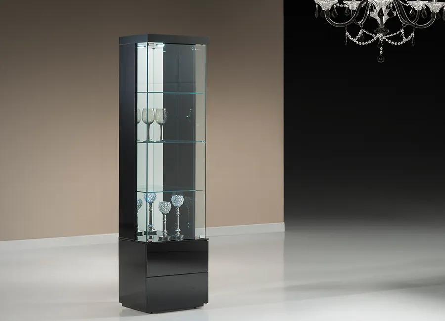 Cristaleira Padova