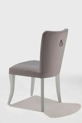Cadeira Lupino com Puxador