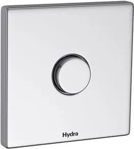"Válvula Descarga Deca Hydra Plus Baixa Pressão 1.1/4"" Cromado"