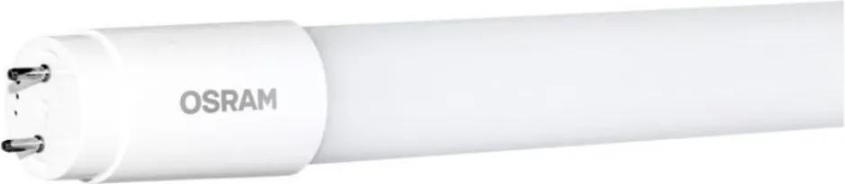Lampada Led Tubo T8 9w 4000k 900lm