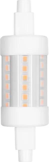 Lampada Palito Curta Led 5w 500lm