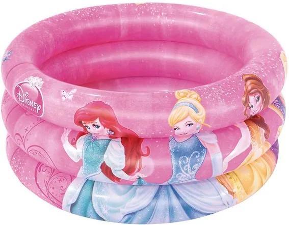 Boia Inflável 38 Litros Princesas