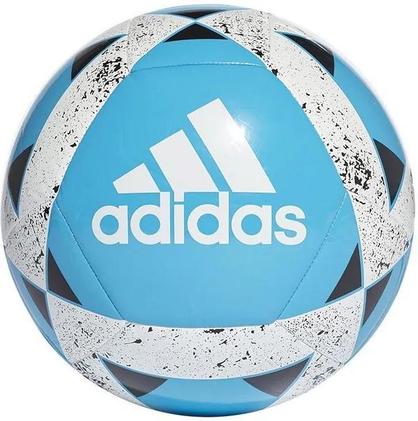 Bola Adidas Starlancer V - Azul