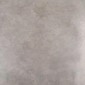 """Porcelanato Externo Portobello Nord Cement """"A"""" 90x90 Retificado"""