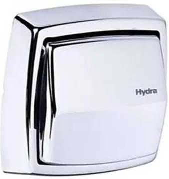 Acabamento de Válvula Hydra Clean Cromado - 4900.C.CLN - Deca - Deca