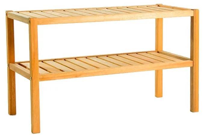 Aparador Aquiles - Wood Prime MR 248623