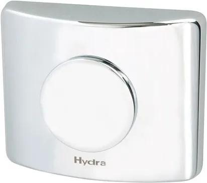 Válvula de Descarga Hydra Eco Cromada - 2565.C. - Deca - Deca