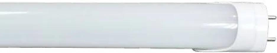lâmpada t8 TUBULAR led 10w neutra Bella LP027