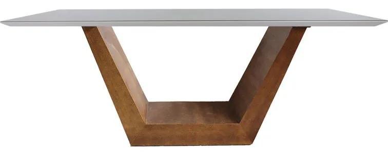 Aparador Lilie 1.20 cm - Wood Prime DS 35164