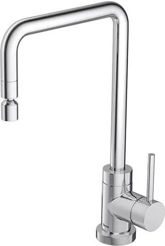 Monocomando para Cozinha Mesa Spin - 2270.C72 - Deca - Deca