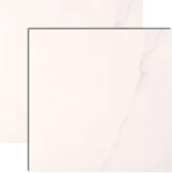Porcelanato Michelangelo Polido Retificado 120x120cm - 28637E - Portobello - Portobello