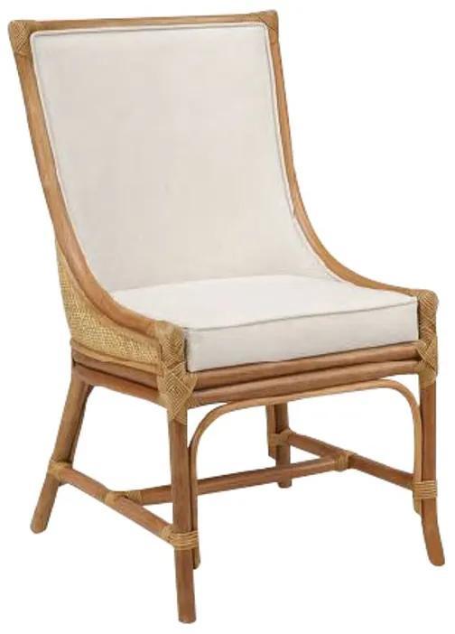 Cadeira de Jantar Heaven - Wood Prime SB 29171