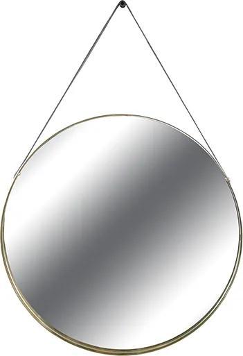 Espelho Tórus
