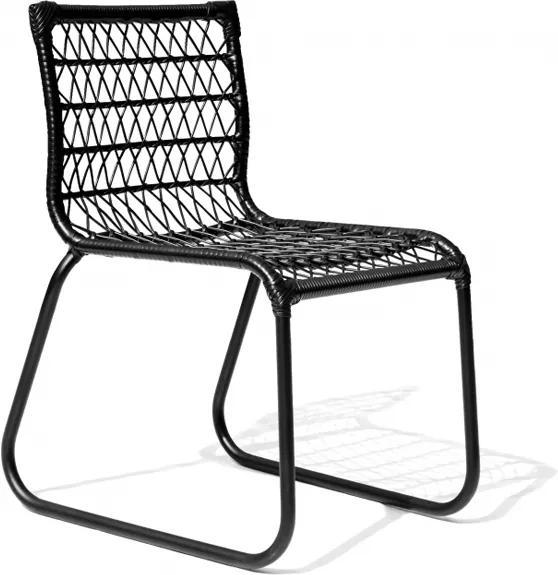 Cadeira Huelva - Área Externa
