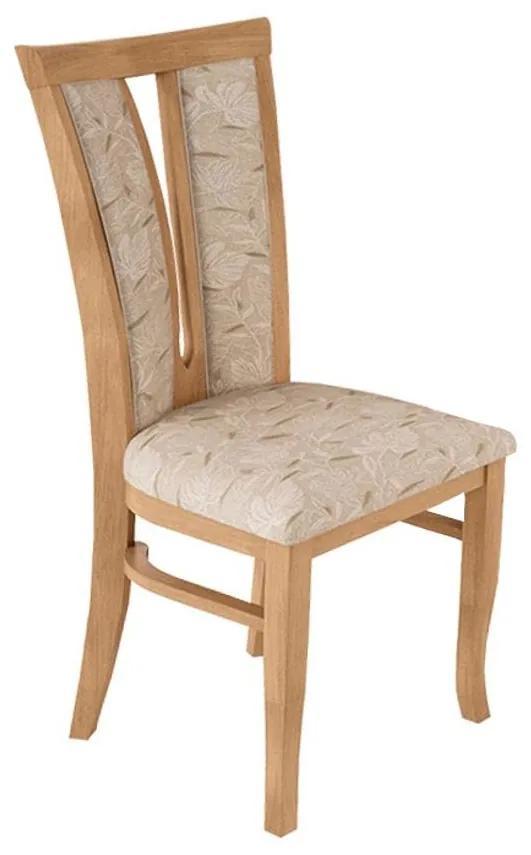 Cadeira de Jantar Status - Wood Prime SS 251111