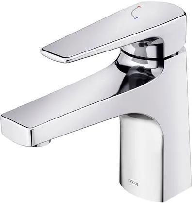 Misturador Monocomando para Banheiro Mesa Lift Bica Baixa - 00795906 - Docol - Docol