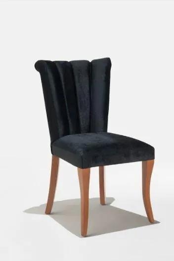 Cadeira Lurdes