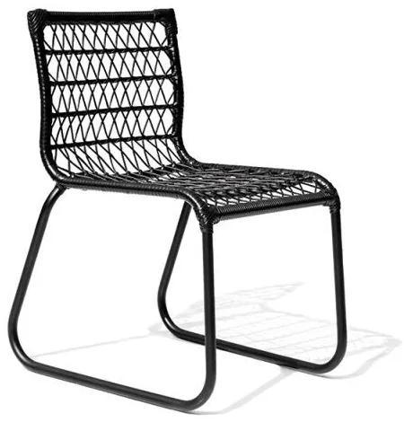 Cadeira Huelva